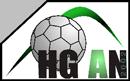HG Ansbach